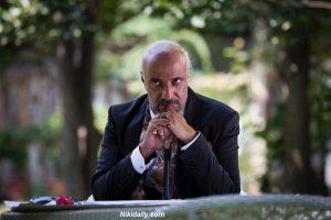 دانلود سریال ایرانی ممنوعه فصل اول , فیلم ممنوعه, سریال ممنوعه با لینک مستقیم