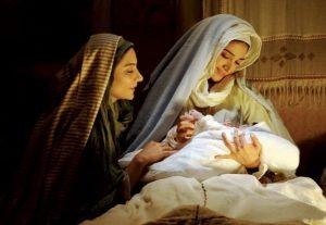 فیلم سینمایی محمد رسول الله مجید مجیدی