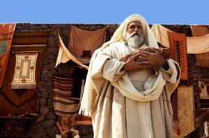 تصاویر محمد رسول الله