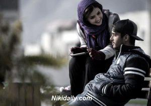 بازیگران فیلم ایرانی لاتاری