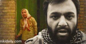 فیلم آشغال های دوست داشتنی به کارگردانی محسن امیریوسفی