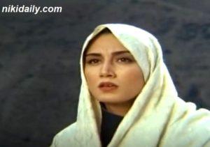 فیلم غریبانه به کارگردانی احمد امینی