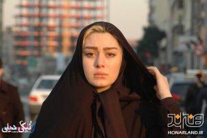 فیلم ایرانی کارگر ساده نیازمندیم
