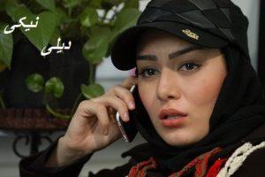 فیلم نارمک به کارگردانی صالح دلدم
