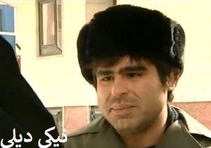 تصاویر بازیگران فیلم طلاق به سبک ایرانی