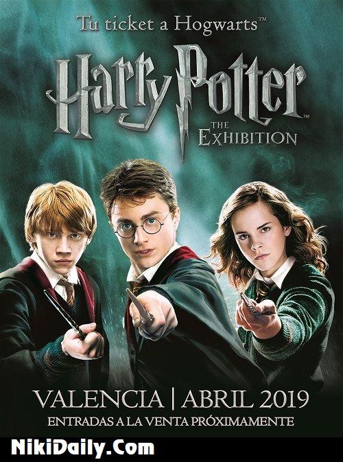 دانلود کالکشن فیلم هری پاتر Harry Potter دوبله فارسی