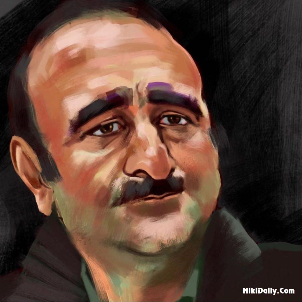 بازگشت بهبود به پایتخت 6، خبر محسن تنابنده از حضور مهران احمدی در پایتخت جدید
