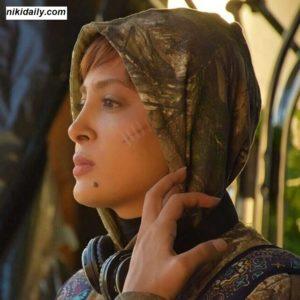 فیلم هورام به کارگردانی حسین گنج خانی