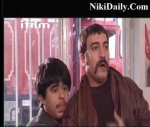 تصاویر بازیگران سریال خوش رکاب