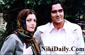 فیلم پسران آجری به کارگردانی مجید قاری زاده
