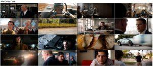 اسکرین شات فیلم فورد در برابر فراری
