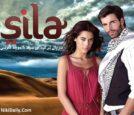 دانلود سریال عاشقانه ترکی سیلا