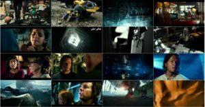 اسکرین شات فیلم تبدیل شوندگان: آخرین شوالیه