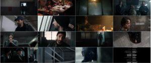 اسکرین شات فیلم کله فشنگی