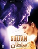 دانلود فیلم سلطان Sultan 2016 با دوبله فارسی و زیرنویس فارسی