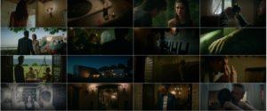 اسکرین شات فیلم به خانه خوش آمدید