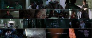 اسکرین شات فیلم دارکنس فالز