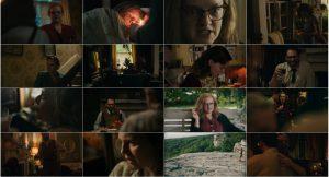 اسکرین شات فیلم شرلی