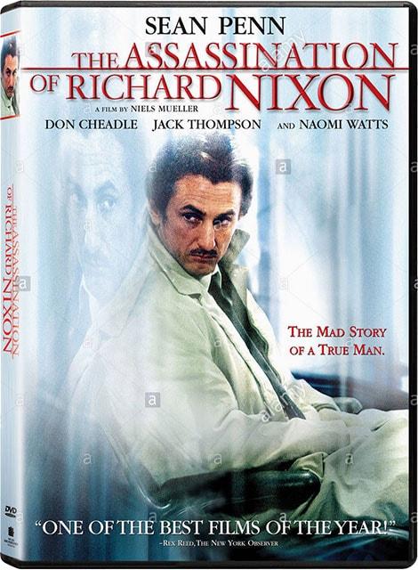 دانلود فیلم ترور ریچارد نیکسون The Assassination of Richard Nixon 2004 با دوبله فارسی و زیرنویس فارسی