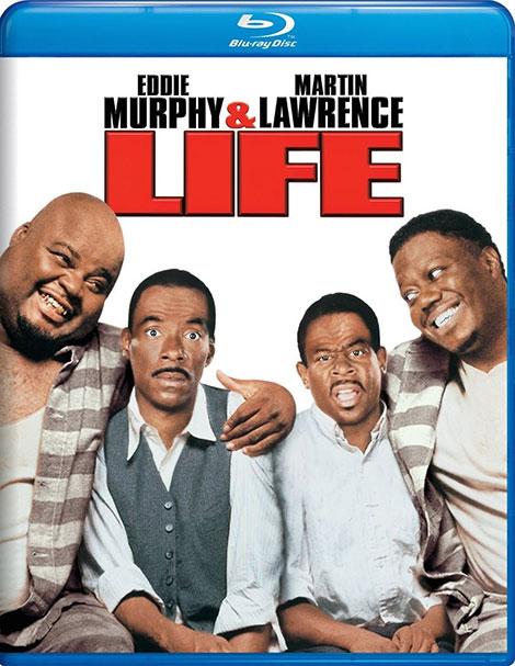 دانلود فیلم زندگی Life 1999 با دوبله فارسی و زیرنویس فارسی