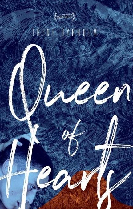 دانلود فیلم Queen of Hearts ملکه ی قلب ها 2019