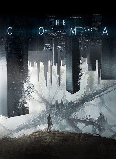 دانلود فیلم Coma کما 2020 با دوبله فارسی