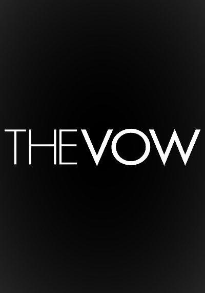 دانلود فیلم The Vow عهد 2012 با زیرنویس فارسی