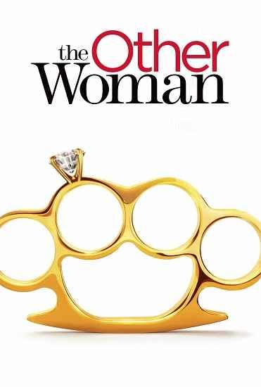 دانلود فیلم The Other Woman زن دیگر 2014