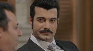 دانلود سریال Bir Zamanlar Çukurova روزی روزگاری در چوکوروا