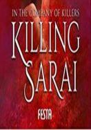 دانلود فیلم Killing Sarai در آغوش یک قاتل 2019 با زیرنویس فارسی چسبیده