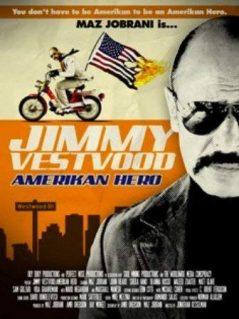 دانلود فیلم Jimmy Vestvood: Amerikan Hero جیمی وستوود: قهرمان آمریکایی 2016 با زیرنویس چسبیده فارسی