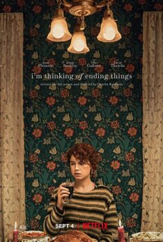دانلود فیلم Im Thinking of Ending Things در فکر پایان دادن به رابطمون هستم 2020 با زیرنویس چسبیده فارسی