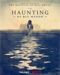 دانلود سریال The Haunting of Bly Manor تسخیرشدگی عمارت بلای 2020 با زیرنویس چسبیده فارسی