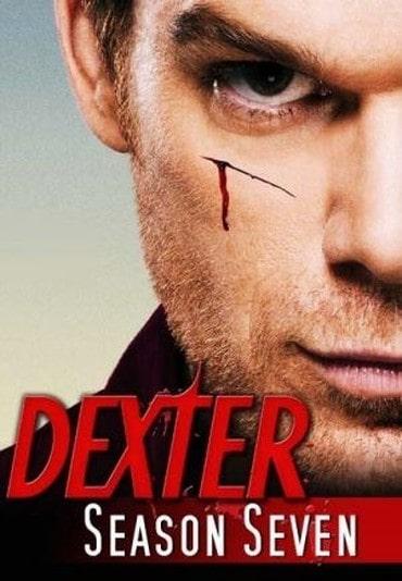 دانلود سریال Dexter دکستر با دوبله فارسی