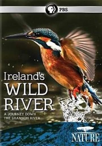 irelands wild river min