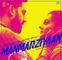 دانلود فیلم Manmarziyaan رفتارها 2018 با دوبله فارسی