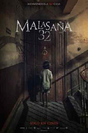دانلود فیلم Malasaña 32 مالاسانا 32 2020 با دوبله فارسی