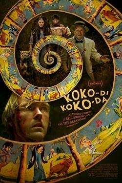 دانلود فیلم Koko-di Koko-da کوکو-دی کوکو-دا 2019 با زیرنویس چسبیده فارسی