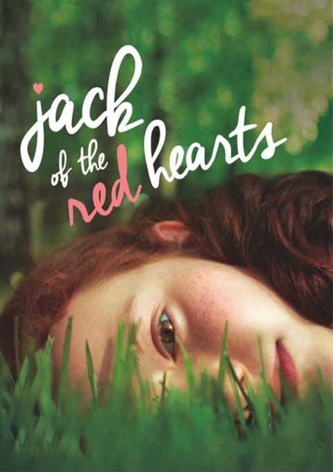 دانلود فیلم Jack of the Red Hearts جک قلبهای قرمز 2015 با زیرنویس چسبیده فارسی