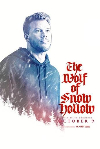 دانلود فیلم The Wolf of Snow Hollow گرگ اسنو هالو 2020 با زیرنویس چسبیده فارسی