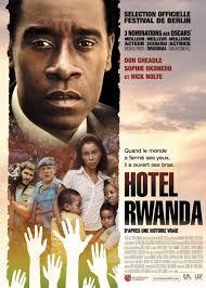 دانلود فیلم Hotel Rwanda هتل روآندا 2004 با دوبله فارسی