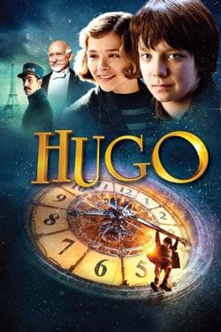 دانلود فیلم هوگو 2011 Hugo با زیرنویس فارسی | نیکی دیلی