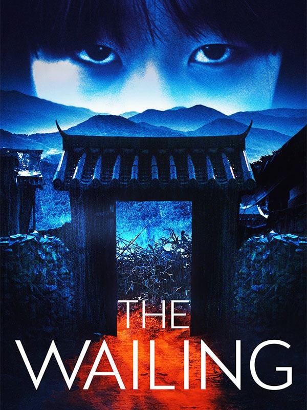 دانلود فیلم شیون 2016 The Wailing با زیرنویس فارسی | نیکی دیلی