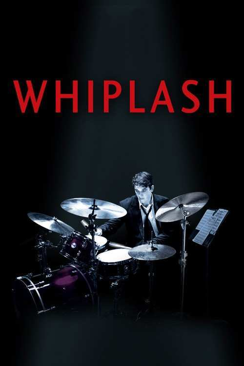 دانلود فیلم Whiplash ویپلش 2014 با دوبله فارسی