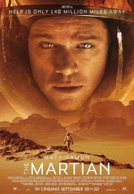 دانلود مستند IMAX: Roving Mars مریخ نوردی 2006