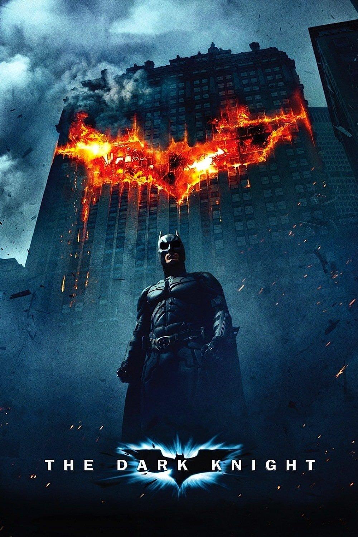 دانلود فیلم The Dark Knight Rises شوالیه تاریکی بر می خیزد 2012 با دوبله فارسی