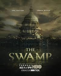 دانلود فیلم The Swamp باتلاق 2020