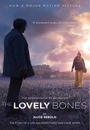 دانلود فیلم The Lovely Bones استخوان های دوست داشتنی 2009 با دوبله فارسی