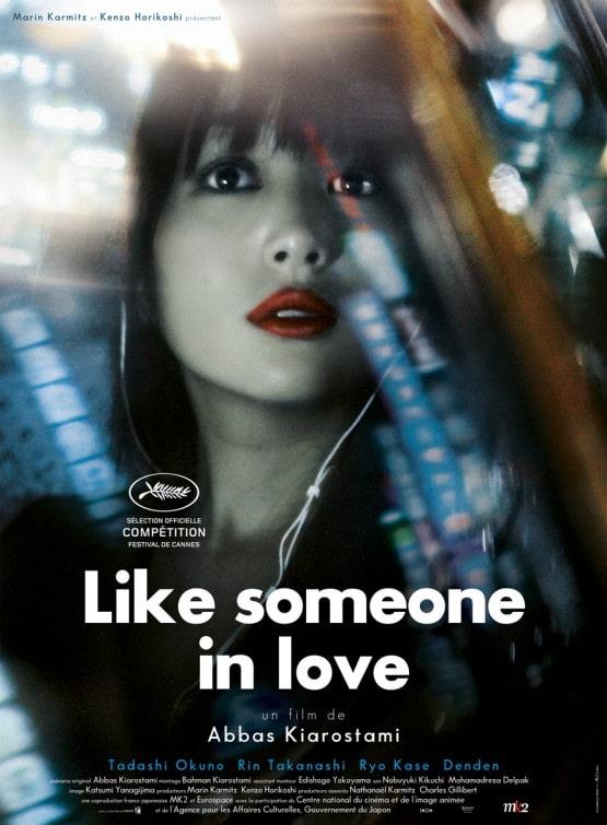 دانلود فیلم مثل یک عاشق با کیفیت عالی و لینک مستقیم رایگان