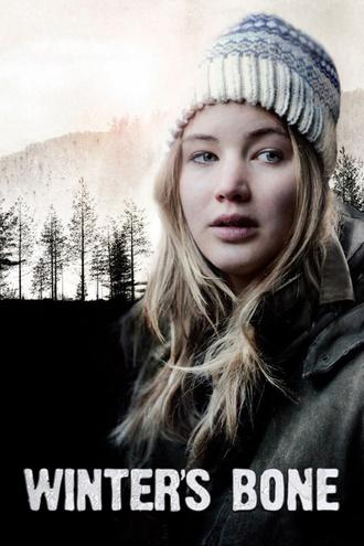 دانلود فیلم Winters Bone زمستان استخوان سوز 2010 با زیرنویس چسبیده فارسی
